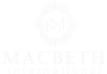 Macbeth-International-white_219x151