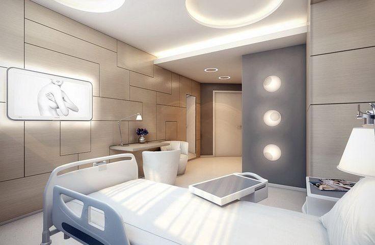 Luxury Medical Concierge Switzerland
