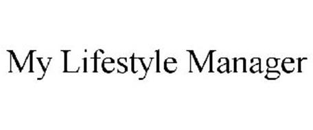 lifestyle manager switzerland
