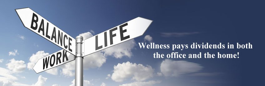 Health wellness medical concierge