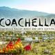 2018 COACHELLA MUSIC FESTIVAL